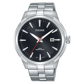 Pulsar Watches PS9581