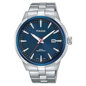 Pulsar Watches PS9583