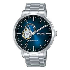 Pulsar Watches P9A001