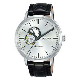 Pulsar Watches P9A005