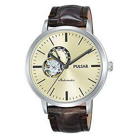 Pulsar Watches P9A007