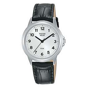 Pulsar Watches PY5065