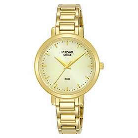 Pulsar Watches PY5074