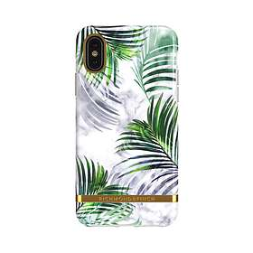 Richmond & Finch Back Case for iPhone XS Max