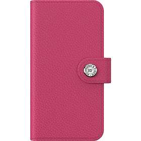 Richmond & Finch Wallet for iPhone 11 Pro Max