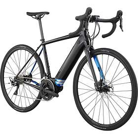 Cannondale Synapse NEO 1 2020 (Elcykel)
