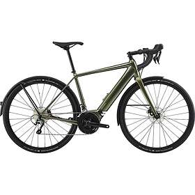Cannondale Synapse NEO EQ 2020 (Electric)