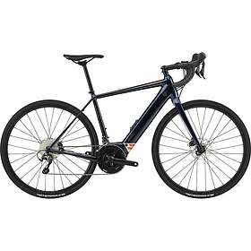 Cannondale Synapse NEO 2 2020 (Electric)