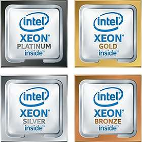 Intel Xeon Bronze 3206R 1.9GHz Socket 3647 Box