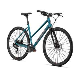 Specialized Sirrus X 2.0 Women's 2020