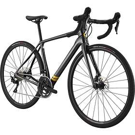 Cannondale Synapse Carbon Disc 105 Women's 2020