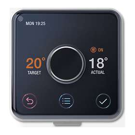 Hive Home Active Heating