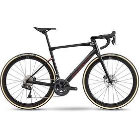 BMC Roadmachine 01 Four 2020