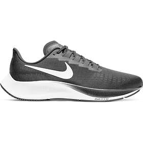 Nike Air Zoom Pegasus 37 (Herre)