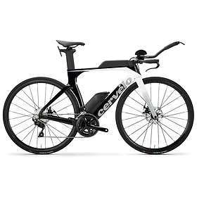 Cervélo P-Series 105 Disc 2020