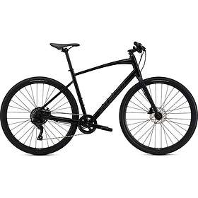 Specialized Sirrus X 2.0 2020