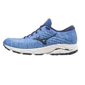 Mizuno Wave Inspire Waveknit (Women's)