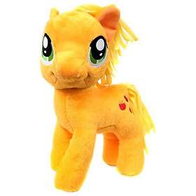 My Little Pony Applejack 55cm