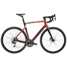 Wilier Cento10 Hybrid 2020 (Electric)