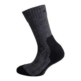 Ulvang Spesial Sock (Junior)