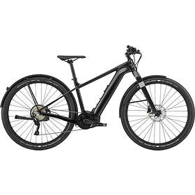 Cannondale Canvas NEO 1 2020 (Electric)