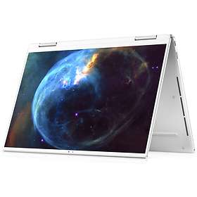 Dell XPS 13 7390 2-in-1 (JF82J)