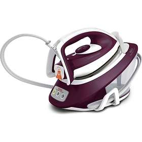 Tefal Express Compact Anti-Scale SV7120