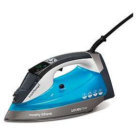 Morphy Richards 305003