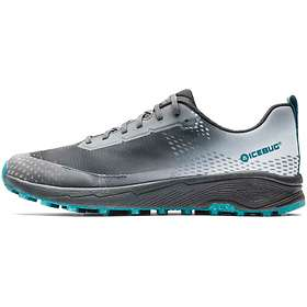 Icebug Horizon RB9X (Men's)