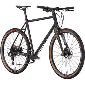 Rondo Bicycles Booz ST 2020
