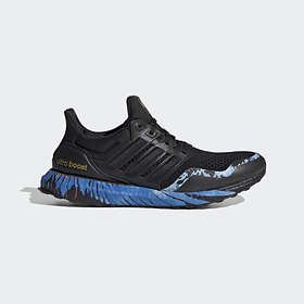 Adidas Ultra Boost DNA (Unisex)