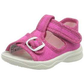 Superfit 6-00292 (Girls)