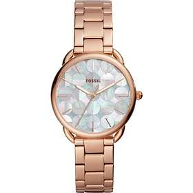 Fossil Tailor ES4545