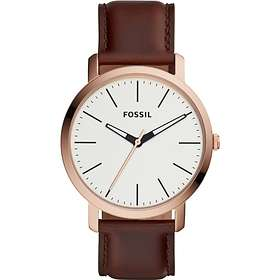 Fossil Luther BQ2371