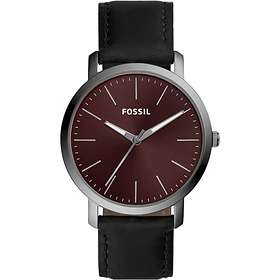 Fossil Luther BQ2476