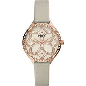 Fossil Suitor BQ3553
