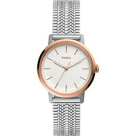 Fossil Neely ES4644