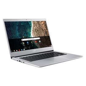 Acer Chromebook CB514-1H (NX.H4BED.004)