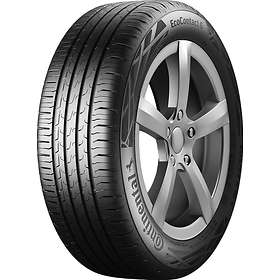 Continental ContiEcoContact 6 205/55 R 16 91H