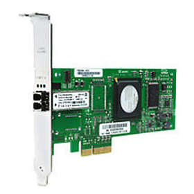 IBM QLogic 4Gbps Single-Port HBA PCI-E