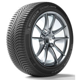 Michelin CrossClimate+ 175/60 R 15 85H XL