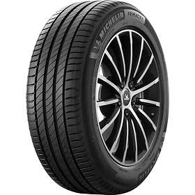 Michelin Primacy 4 225/45 R 17 94Y
