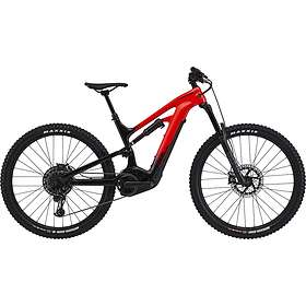 Cannondale Moterra NEO 2 2020 (Electric)