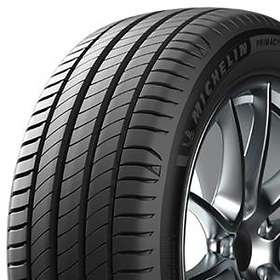 Michelin Primacy 4 195/55 R 16 87V