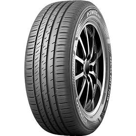 Kumho Ecowing ES31 165/60 R 14 75H