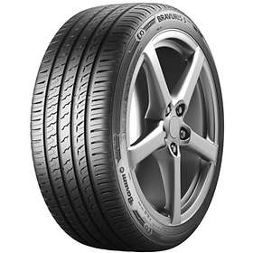 Barum Bravuris 5HM 245/45 R 19 102Y