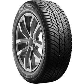 Cooper Discoverer All Season 195/65 R 15 95H