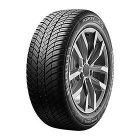 Cooper Discoverer All Season 225/55 R 17 101W