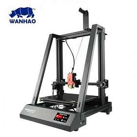 Wanhao Duplicator 9 Mark 2
