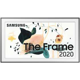 Samsung The Frame QE50LS03T